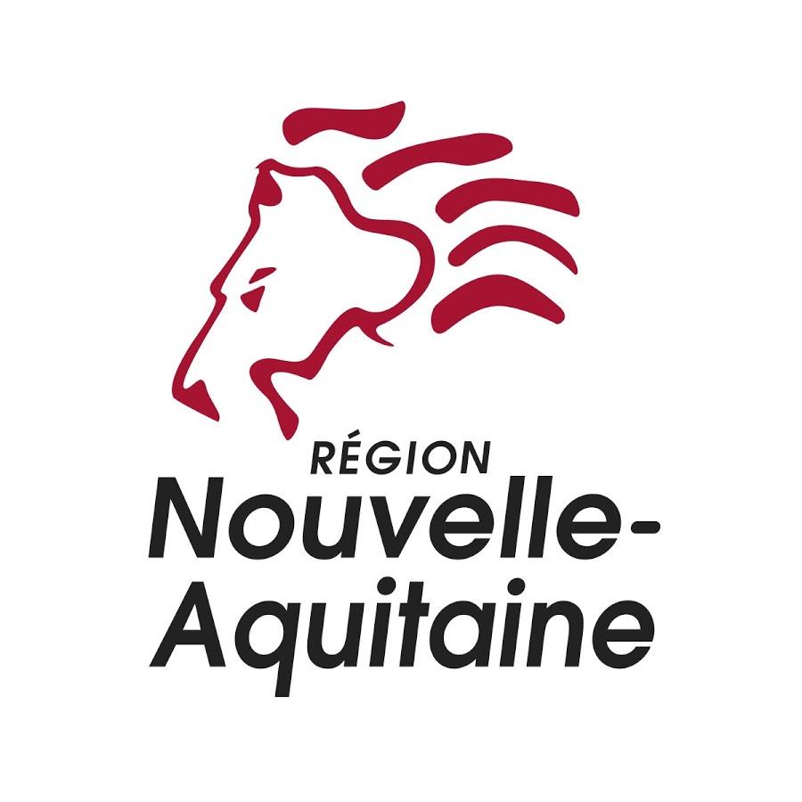 NouvAquitaine_3.jpg
