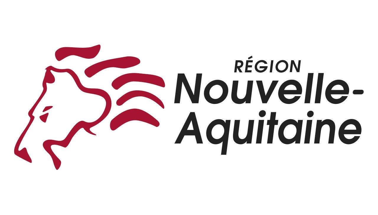 nouveau_logo_nouvelle_aquitaine.jpg