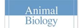 Animal Biology