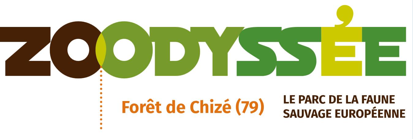Zoodysée
